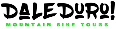 dale-duro-bike-tours