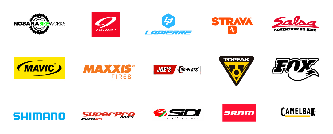 logos-nosara-bike-works