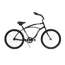 nosara-bike-works-beach-cruiser