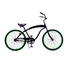nosara-bike-works-beach-cruiser.jpg