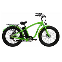 nosara-bike-works-e-bike).jpg
