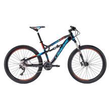 nosara-bike-works-Lapierre-fx-(1).jpg