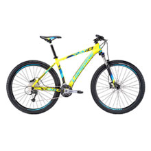 nosara-bike-works-Lapierre-raid-(1).jpg