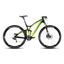 nosara-bike-works-Niner-Jet-9-RDO-.jpg