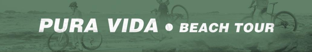 pura-vida-beach-tour-nbw